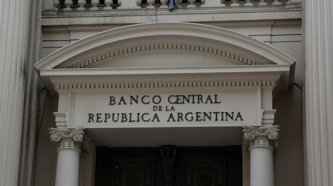 banco_central_img