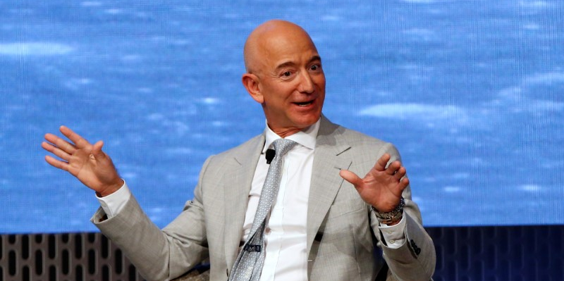 l-arabie-soupconnee-d-avoir-pirate-le-telephone-de-jeff-bezos