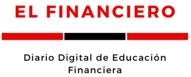 www.elfinanciero.com.ar