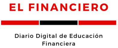 www.elfinanciero.com.ar